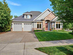Photo of 2491 Meridian Ct, Woodburn, OR 97071 (MLS # 733911)