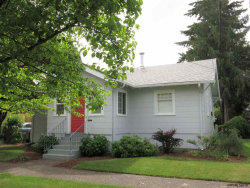 Photo of 1151 SW Ellis St, Dallas, OR 97338-2229 (MLS # 734037)
