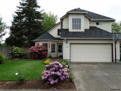 Photo of 270 Martin Wy S, Monmouth, OR 97361 (MLS # 734107)