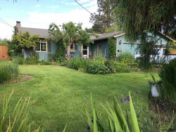 Photo of 567 Broad St S, Monmouth, OR 97361 (MLS # 734154)