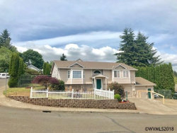 Photo of 5639 Waln Creek Ct S, Salem, OR 97306-0000 (MLS # 734220)
