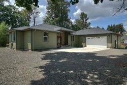 Photo of 159 Ferry St, Jefferson, OR 97352 (MLS # 734282)