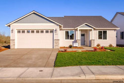 Photo of 5159 Davis St SE, Turner, OR 97392 (MLS # 734336)