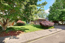 Photo of 1375 SW Wright St, McMinnville, OR 97128 (MLS # 734437)