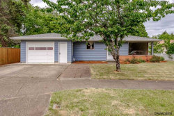 Photo of 1010 NW 10th St, Corvallis, OR 97330 (MLS # 734459)