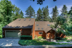 Photo of 6715 NW Concord Dr, Corvallis, OR 97330 (MLS # 734536)