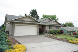 Photo of 432 Cedar St E, Stayton, OR 97383 (MLS # 734554)