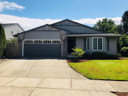 Photo of 712 Maplewood Ct, Woodburn, OR 97071 (MLS # 734608)