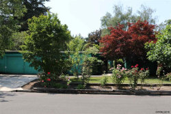 Photo of 292 Cherry Ln S, Monmouth, OR 97361 (MLS # 734691)