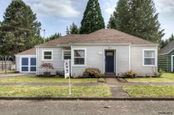 Photo of 461 SW Ash St, Dallas, OR 97338 (MLS # 734736)