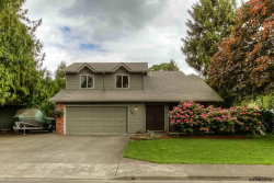 Photo of 554 SE Walnut Av, Dallas, OR 97338-2925 (MLS # 734754)