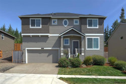 Photo of 3127 San Pedro Av NW, Albany, OR 97321-6509 (MLS # 734756)