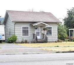 Photo of 1525 S 2nd St, Lebanon, OR 97355 (MLS # 734820)