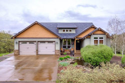 Photo of 11222 Sunset Springs Ln SE, Turner, OR 97392 (MLS # 734848)
