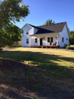 Photo of 12621 Meadow Lane Rd, Monmouth, OR 97361 (MLS # 734866)