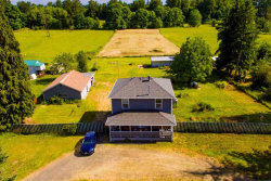 Photo of 3416 Highway 20 NW, Albany, OR 97321 (MLS # 734925)