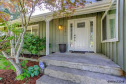 Photo of 544 Clarmount St NW, Salem, OR 97304-4321 (MLS # 734934)