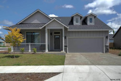 Photo of 3115 Duane Av SE, Albany, OR 97322 (MLS # 734941)