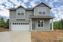 Photo of 1438 SW 14th St, Dallas, OR 97338 (MLS # 734952)