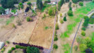 Photo of 9184 Golf Club Rd SE, Aumsville, OR 97325 (MLS # 734967)