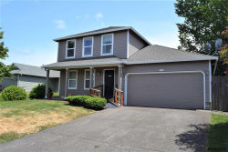 Photo of 817 Griffin Dr, Monmouth, OR 97361 (MLS # 734985)
