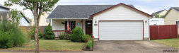 Photo of 1357 Northgate Dr, Independence, OR 97351 (MLS # 735001)