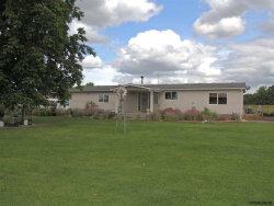 Photo of 35835 Highway 20 SE, Albany, OR 97322 (MLS # 735014)