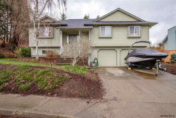 Photo of 566 SE Cypress Av, Dallas, OR 97338 (MLS # 735016)
