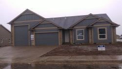 Photo of TBD Appaloosa St, Sublimity, OR 97385 (MLS # 735047)