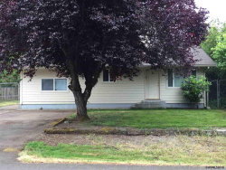 Photo of 858 Orchard St N, Keizer, OR 97303 (MLS # 735067)