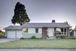 Photo of 1250 Center St SE, Albany, OR 97322 (MLS # 735072)