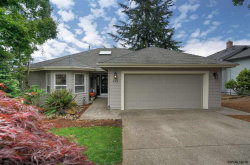 Photo of 346 Sunwood Dr NW, Salem, OR 97304 (MLS # 735087)