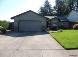 Photo of 5360 Landon St SE, Salem, OR 97306 (MLS # 735117)