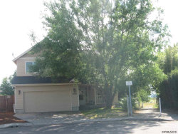 Photo of 2606 San Clemente Ct NE, Salem, OR 97305 (MLS # 735137)