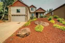 Photo of 5248 Klamath St SE, Salem, OR 97306 (MLS # 735182)