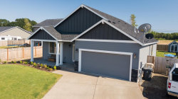 Photo of 2944 Kimila Dr, Albany, OR 97321 (MLS # 735230)