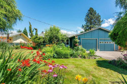 Photo of 567 Broad St S, Monmouth, OR 97361 (MLS # 735906)