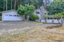Photo of 39189 Military Rd, Monmouth, OR 97361-9608 (MLS # 736136)