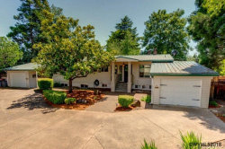 Photo of 548 NW 18th St, McMinnville, OR 97128 (MLS # 736147)