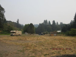 Photo of 4359 Sleepy Hollow Ln NE, Silverton, OR 97387-1 (MLS # 736246)