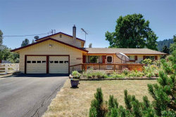 Photo of 4820 NW Crescent Valley Dr, Corvallis, OR 97330 (MLS # 736426)