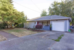 Photo of 860 High St, Woodburn, OR 97071 (MLS # 736516)