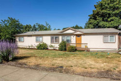 Photo of 204 N 7th St, Philomath, OR 97370 (MLS # 736552)