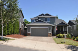 Photo of 2772 Conner St NW, Salem, OR 97304 (MLS # 736662)