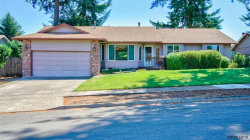 Photo of 4856 Chan St SE, Salem, OR 97306 (MLS # 736699)
