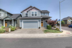 Photo of 1099 Harbour Ln NE, Keizer, OR 97303 (MLS # 737021)