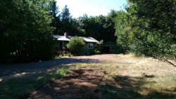 Photo of 8931 SE Smith Rd, Aumsville, OR 97325 (MLS # 737038)
