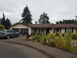 Photo of 1335 Richard Ct, Independence, OR 97351 (MLS # 737054)