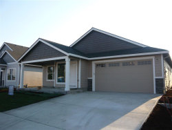 Photo of 870 Covey Run St, Independence, OR 97351-0000 (MLS # 737081)