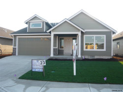 Photo of 880 Covey Run St, Independence, OR 97351-0000 (MLS # 737083)